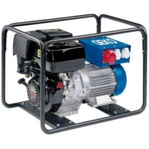 Генераторы в Саратове – купить генератор (электростанцию) недорого, цена